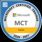 MCT 2020/2021