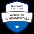Azure AI Fundamentals